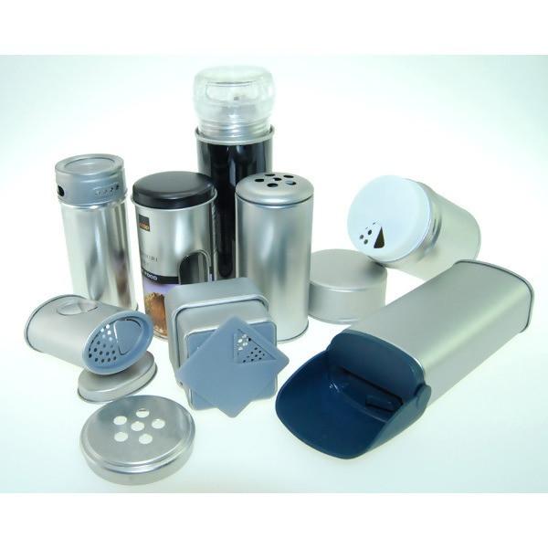 LOGO_Spice tin boxes
