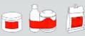 LOGO_Produkteetiketten
