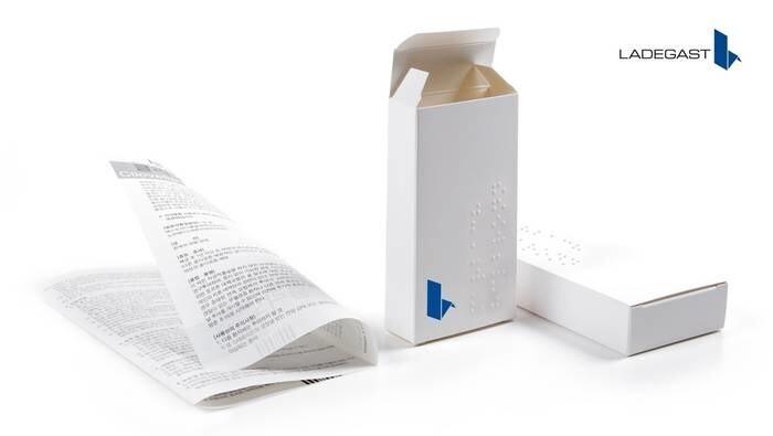 """LOGO_""""Produktportfolio""""- Ladegast Packaging Solutions"""