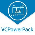 LOGO_VCPowerPack