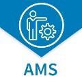 LOGO_Application Management Service