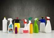 LOGO_Innovative Verpackungen aus Kunststoff, die im Extrusionsblasform- und Spritzgießverfahren hergestellt werden: Flaschen, Dosen, Kanister, Sprühköpfe, Verschlüsse und vieles mehr…