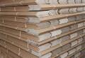 LOGO_Cardboard (Paper) Bracket