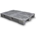LOGO_Nestable Hygienic Compact Pallets