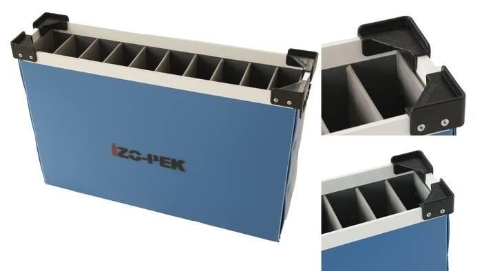 LOGO_PP BOXES
