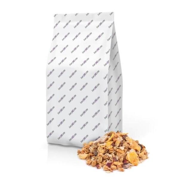 LOGO_barricote Barrierepapiere für Lebensmittel-Verpackungen