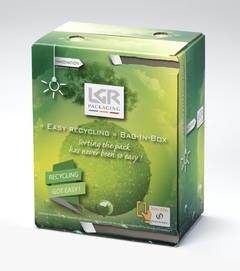 "LOGO_Easy-recycling ""Wine in box"""