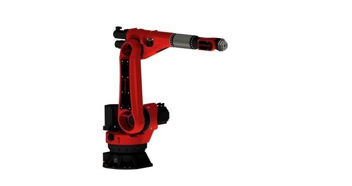 LOGO_KNICKARM Robotermechanik articc6-4500-30kg