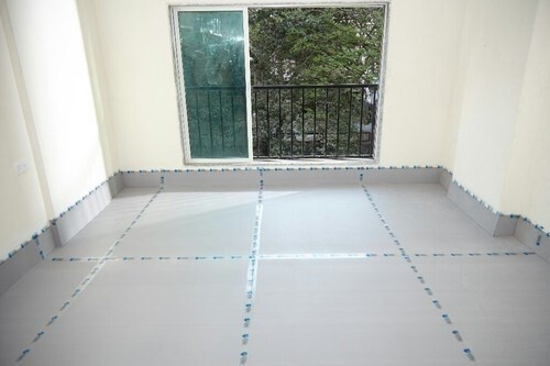 LOGO_Floor Protection
