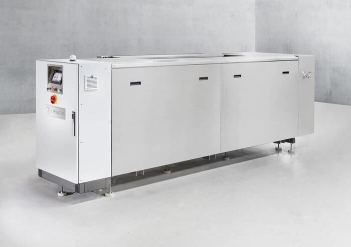 LOGO_galvanic equipment