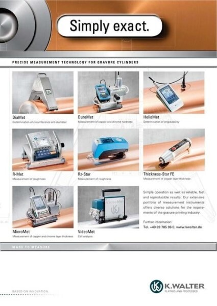 LOGO_measurement equipment and measurement tools