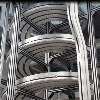 LOGO_Platzsparender Spiralförderer