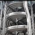 LOGO_Space-saving spiral conveyor