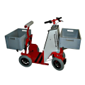 LOGO_Werkporter 2 - Ihr neuer Logistik Assistent.