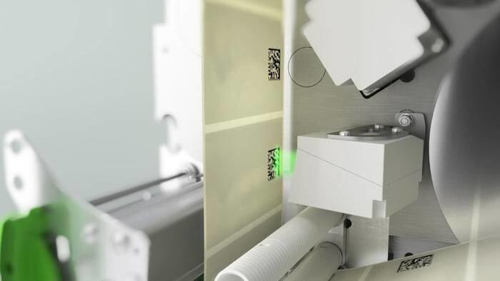 LOGO_Plug-In® Etiketten