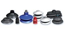LOGO_Standard Suction Cups