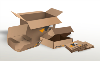 LOGO_Versandkartons nach Maß