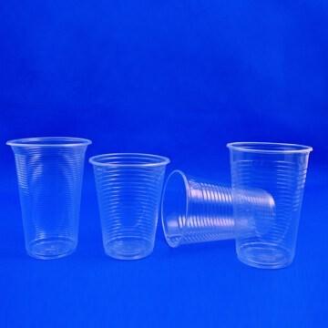 LOGO_Cup Ø70/ 180 ml, 200 ml, 220 ml PP