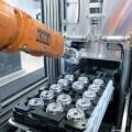 LOGO_UNIPA - Werkstückträger für die Automatisierung