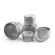LOGO_Candle tin box