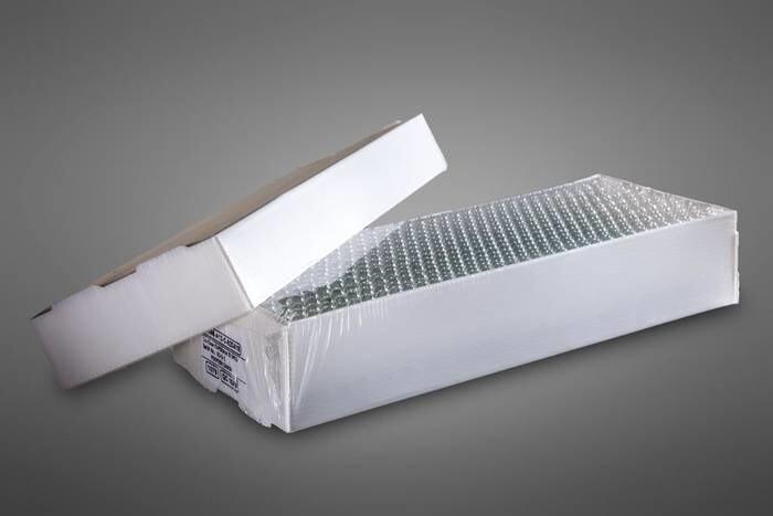 LOGO_Verpackungen für die pharmazeutische Industrie