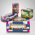 LOGO_Geschenkverpackungen
