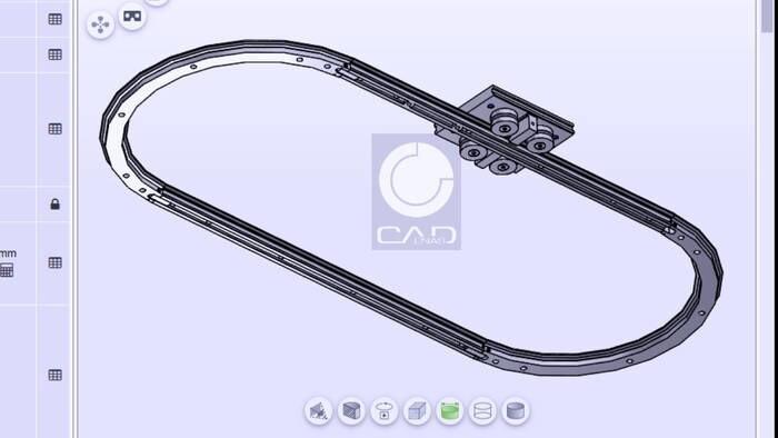 LOGO_Neuer PRT2 CAD-Design Konfigurator