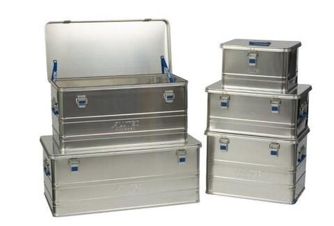 LOGO_Aluminium boxes