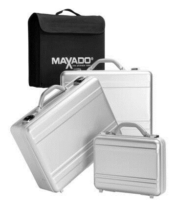 LOGO_Maxado Extreme Cases