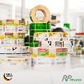LOGO_Etiketten & Etikettendrucker - schnell & flexibel!
