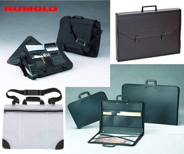 LOGO_Mehrweg - Transporttaschen und -mappen