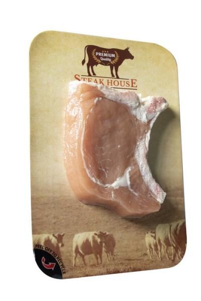 LOGO_Single films for foodstaff packaging