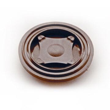 LOGO_aroma-protection-valves, compostable