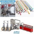 LOGO_ECOPAPERSTRAW - Paper Straw making machine