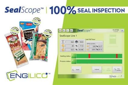 LOGO_SealScope