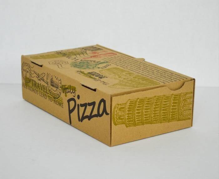 LOGO_Calzone Box