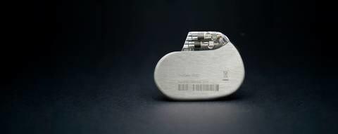 LOGO_F-Serie i-Tech Faserlaser