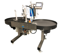 LOGO_Dosing system with double rotary tables DT 800