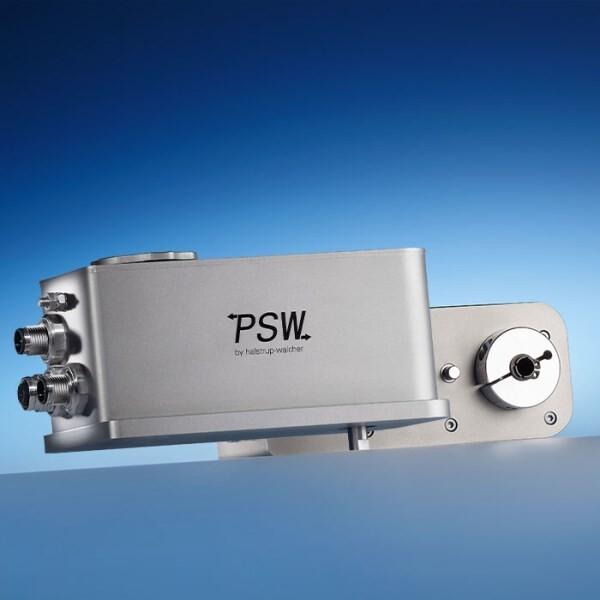 LOGO_Positionierantrieb PSW 30_-8