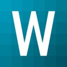 LOGO_Durst Workflow
