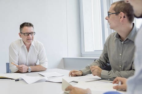 LOGO_Consulting | Integration | Training