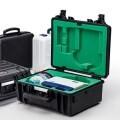 LOGO_Einlagen für Koffer und Behälter