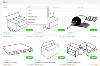 LOGO_Digitaler Kartonkonfigurator