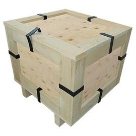 LOGO_LF+ BOXES