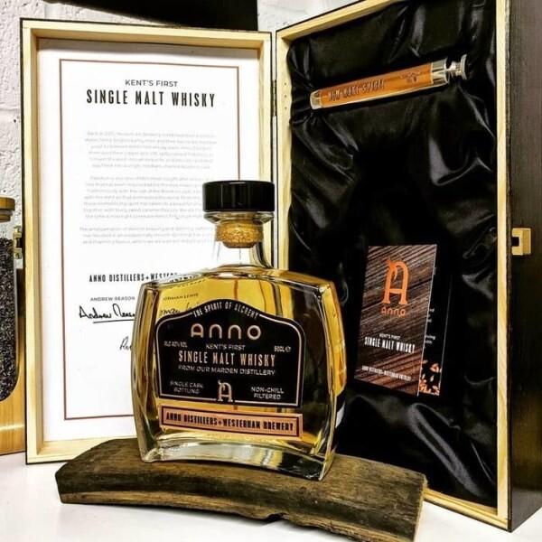LOGO_Anno Distillers