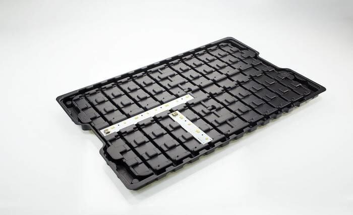 LOGO_Tray for Electronics
