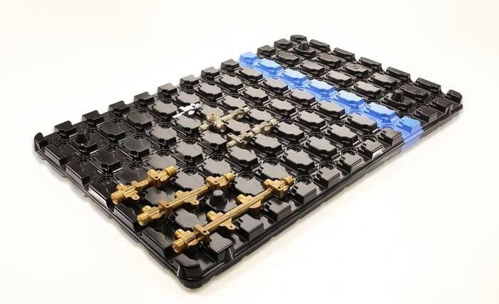LOGO_Large Sized Tray