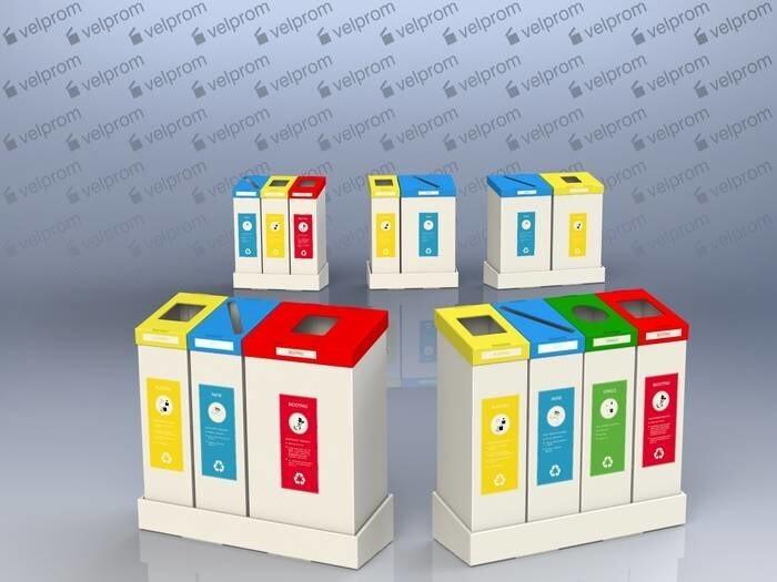 LOGO_Recycle bins