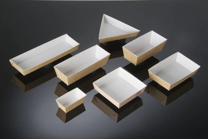 LOGO_Baking trays