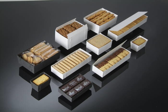 LOGO_Alternative to plastic trays